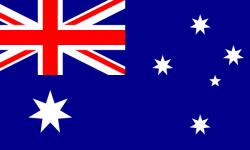 australia-153732__340