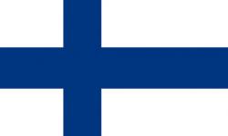finland-162294__340