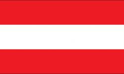 flag-1022605__340
