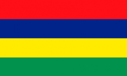 flag-mauritius-vector-image-260nw-420051541.jpg