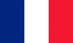 france-28463__340