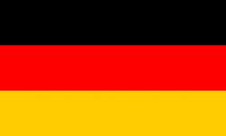 germany-31017__340