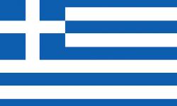 greece-2906823__340