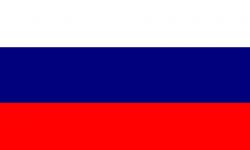 russia-26896_960_720