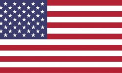 united-states-of-america-flag-png-large