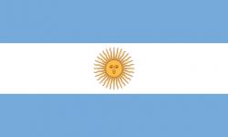 argentina-162229__340