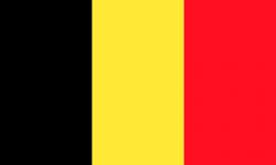 belgium-162240__340
