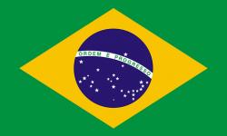 brazil-305531__340