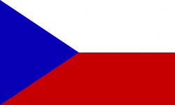 flag-919362__340