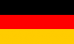 germany-31017__340
