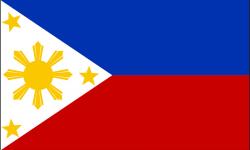 philippines-31013__340