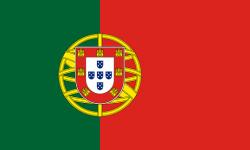 portugal-162394__340