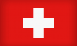 swiss-flag-3109178_960_720